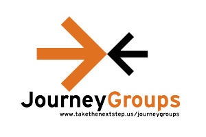 Journey Groups